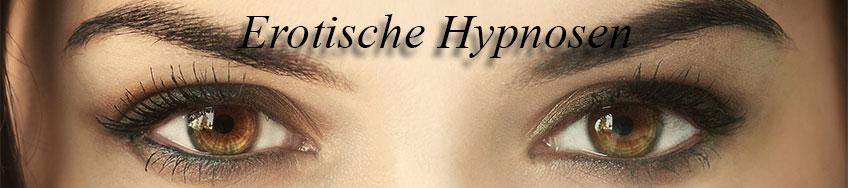 Erotische Hypnosen