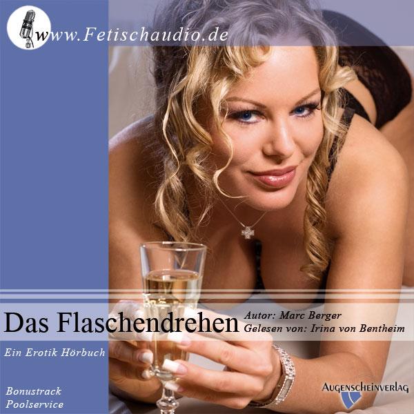 erotische hörbücher shemale 10
