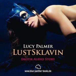 LustSklavin | Erotik Audio Story | Erotisches Hörbuch