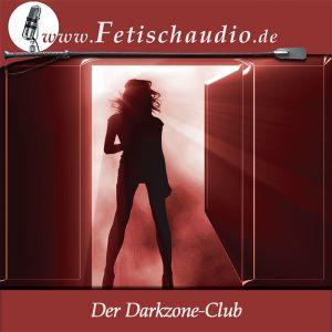 Der Darkzone-Club