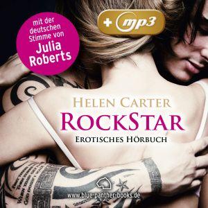Rockstar | Erotik Audio Story | Erotisches Hörbuch