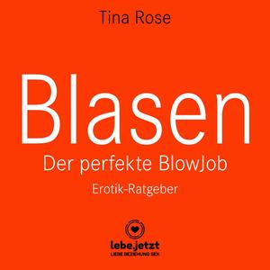 Blasen - Der perfekte Blowjob | Erotischer Hörbuch Ratgeber