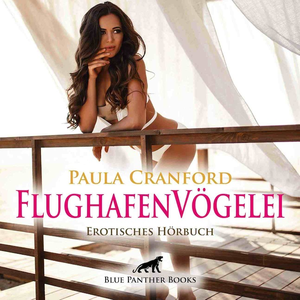 FlughafenVögelei | Erotik Audio Story | Erotisches Hörbuch