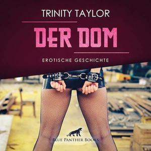 Der Dom | Erotik Audio Story | Erotisches Hörbuch