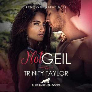 NotGeil | Erotik Audio Story | Erotisches Hörbuch