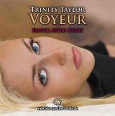 Voyeur | Erotik Audio Story | Erotisches Hörbuch