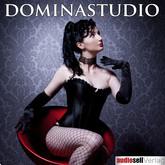 Im Dominastudio - Hinter den Kulissen eines SM Studios