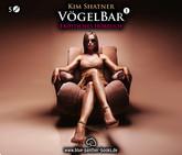 VögelBar 1 | Erotik Audio Story | Erotisches Hörbuch