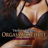 OrgasmusSchule | Erotik Audio Story | Erotisches Hörbuch