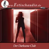 Der Darkzone-Club