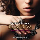 FilmDiva | Erotik Audio Story | Erotisches Hörbuch