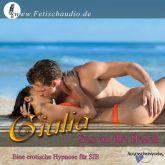 Sex on the Beach – Eine erotische Hypnose Für SIE