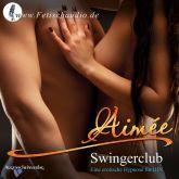 Swingerclub - Eine erotische Hypnose für IHN