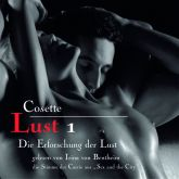 Lust 1 - Die Erforschung der Lust