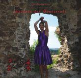 Sklavin der Finsternis - Ein SM-Liebesroman