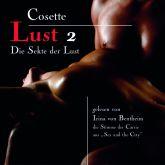 Lust 2 - Die Sekte der Lust
