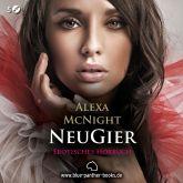 NeuGier | Erotik Audio Story | Erotisches Hörbuch