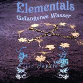 Elementals - Gefangenes Wasser