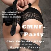 CMNF - Party | Eine BDSM - Story
