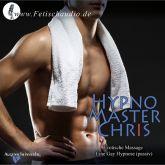 Erotische Massage - Eine Gay Hypnose (passiv)