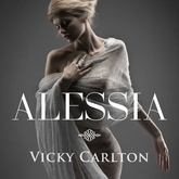 Alessia. Erotic Fantasy Romance | Ein erotisches Märchen