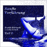 Sanfte Verführung - Teil 3  (Erotik Hörbuch)