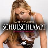SchulSchlampe | Erotik Audio SM-Story | Erotisches SM-Hörbuch
