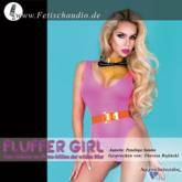 Fluffer Girl - Eine Zeitreise ins Porno-Milieu der wilden 80er