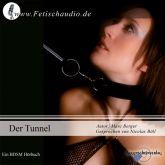 Der Tunnel - Die Revanche